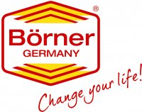 Börner Germany