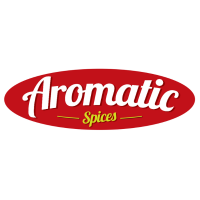 Aromatic (Biomica)